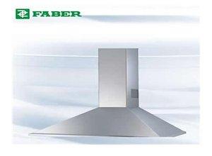 Máy hút mùi Faber synthesis 70