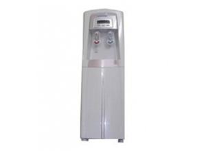Máy lọc nước AK-SYSTEC HD-310