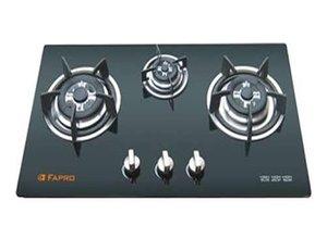Bếp ga FAPRO FA-683S