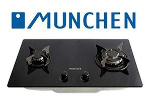 Bếp ga Munchen 2-988-15S