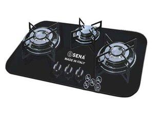 Bếp ga SENA SN-703BG