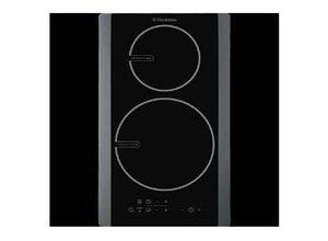 Bếp từ Domino Electrolux EHD30010P