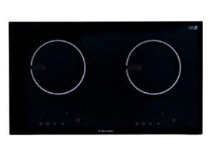 Bếp từ Electrolux EHEC72CS