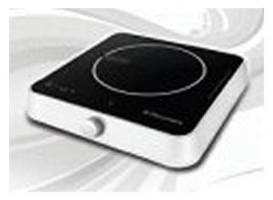 Bếp từ Electrolux EDT 32W