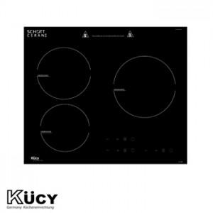 Bếp từ Kucy KI 3368