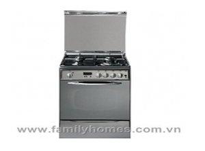 Bếp tủ liền lò ELBA Premium 66X-441