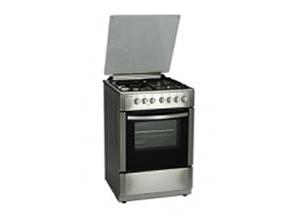 Bếp tủ liền lò Electrolux EKM6645X