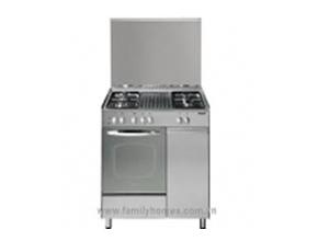 Bếp tủ liền lò FAMILY 91X-250