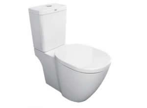 Bệt toilet American Standard 2704WT