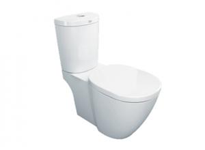 Bệt toilet American Standard 2705 WT