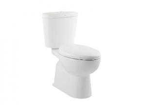 Bệt toilet American Standard 2791WT