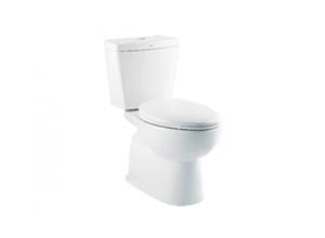 Bệt toilet American Standard 2819WT