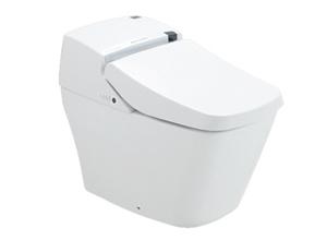 Bệt toilet American Standard KF-8370 KP 3501