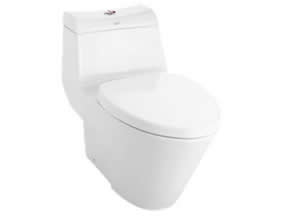 Bệt toilet American Standard VF 2010