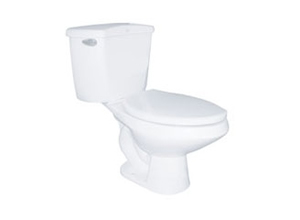 Bệt toilet American Standard VF-2174