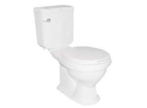 Bệt toilet American Standard VF-2322