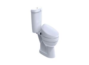 Bệt Toilet American Standard VF 2396SL