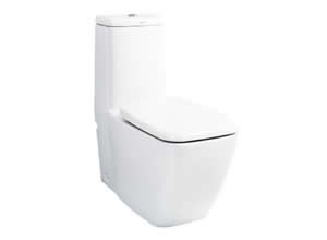 Bệt toilet American Standard WP 2018
