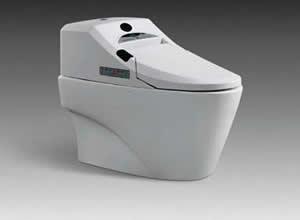Bệt toilet Appollo APX9