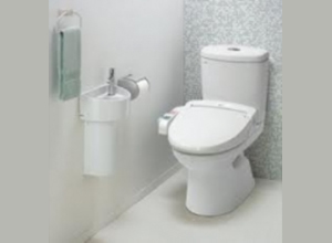 Bệt toilet Inax C 900R CW H23VN