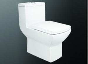 Bệt toilet Viglacera V43