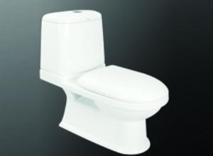 Bệt toilet Viglacera V 023