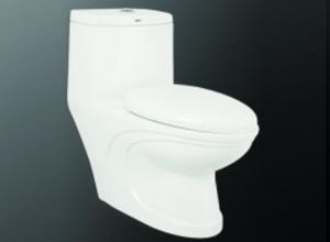 Bệt toilet Viglacera V 39