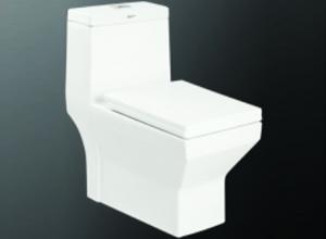 Bệt toilet Viglacera V42