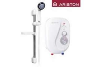 Bình nóng lạnh Ariston Bello 4522EP
