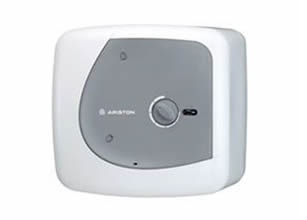 Bình nóng lạnh Ariston Star Series 30L