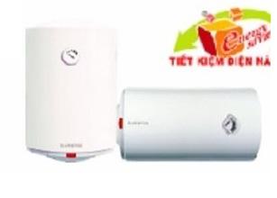 Bình nóng lạnh Ariston Ti Pro 50L