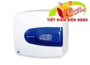 Bình nóng lạnh Ariston Ti-Silver 15L