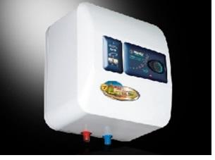 Bình nóng lạnh Picenza S10