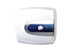 Bình nóng lạnh Prime TX15