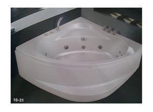 Bồn tắm massage daros dr-16-31