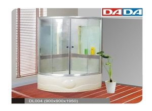 Bồn tắm đứng Dada DL004