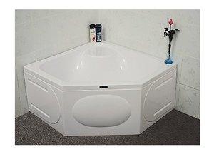 Bồn tắm fantiny MB-95H