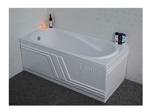 Bồn tắm fantiny MBL-150S