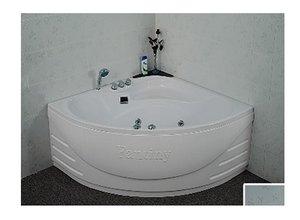Bồn tắm massage fantiny MBM-125T