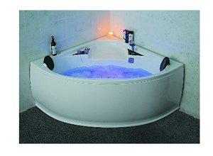 Bồn tắm massage fantiny MBM-140T
