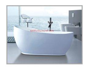Bồn tắm nằm govern js-006
