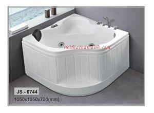 Bồn tắm massage govern js-0744