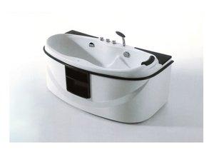 Bồn tắm massage Govern YKL-E47