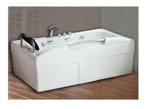 Bồn tắm massage govern YKL-E48