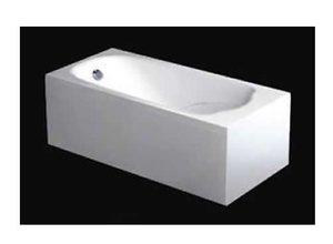 Bồn tắm Inax FBV-1702SR