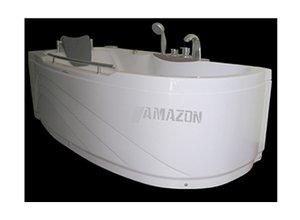 Bồn tắm massage Amazon TP-8004
