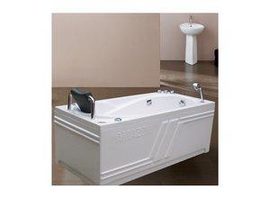 Bồn tắm massage Amazon TP-8006