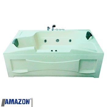 Bồn tắm massage Amazon TP-8009