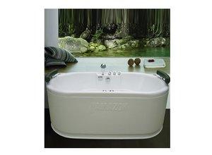 Bồn tắm massage Amazon TP-8061