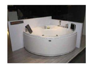 Bồn tắm massage Appollo AT-9002